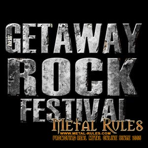 getaway_rock_logo_2013_2