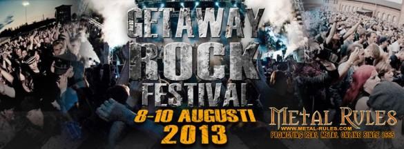 getaway_rock_logo_2013_3