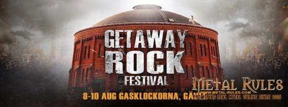 getaway_rock_logo_2013_4