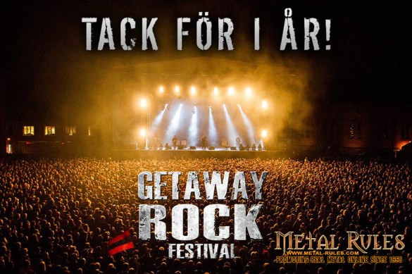 getaway_rock_logo_2013_6