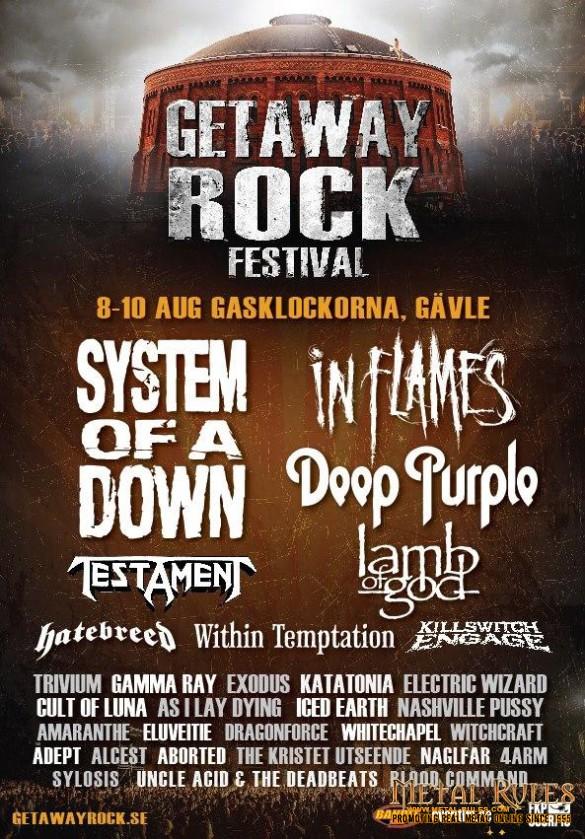 getaway_rock_logo_2013_9