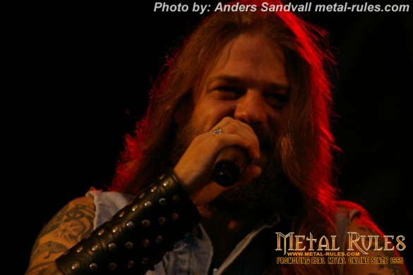 iced_earth_live_getaway_rock_2013_1