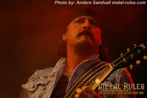 iced_earth_live_getaway_rock_2013_2