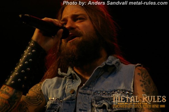 iced_earth_live_getaway_rock_2013_3