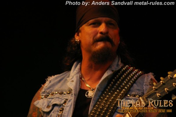 iced_earth_live_getaway_rock_2013_4