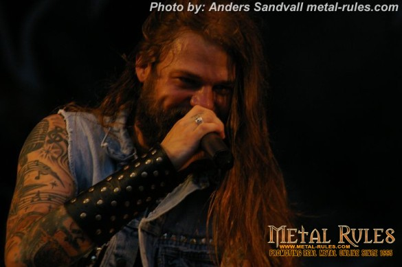 iced_earth_live_getaway_rock_2013_5