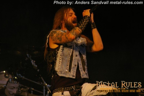 iced_earth_live_getaway_rock_2013_6