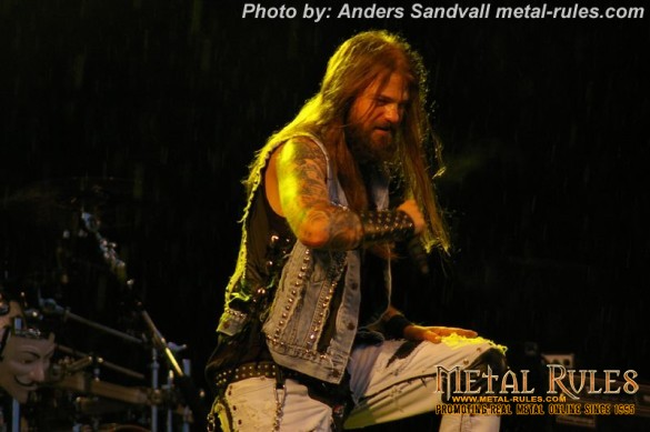 iced_earth_live_getaway_rock_2013_7