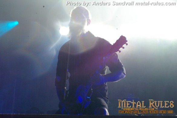 in_flames_live_getaway_rock_2013_1
