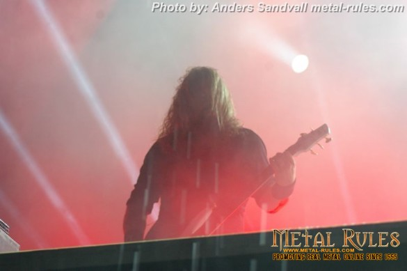 in_flames_live_getaway_rock_2013_2