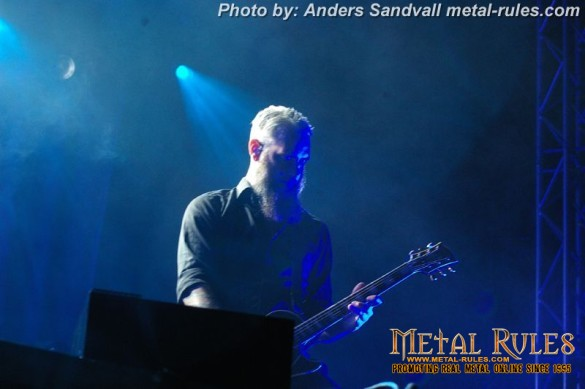 in_flames_live_getaway_rock_2013_3