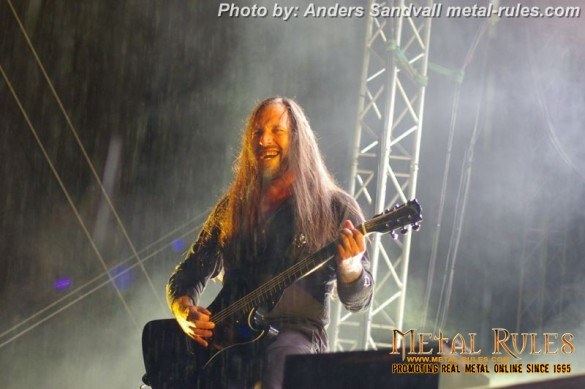 in_flames_live_getaway_rock_2013_5