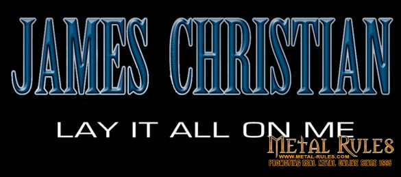james_christian_logo_2013