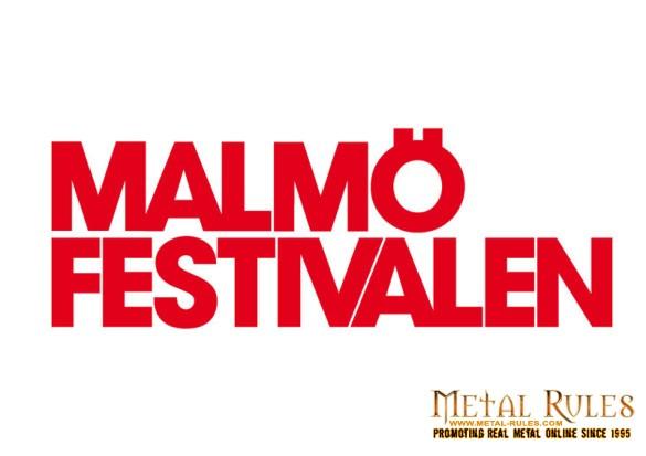 malmoefestivalen_logo_2013_2