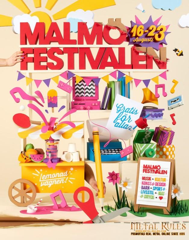 malmoefestivalen_logo_2013_3