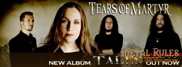 tears_of_marty_promo_2013_2