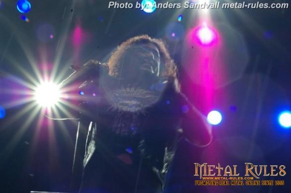 testament_live_getaway_rock_2013_6