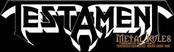 testament_logo (585x177)