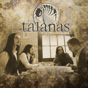 Talanas  ©2013 Eulogy Media Ltd.