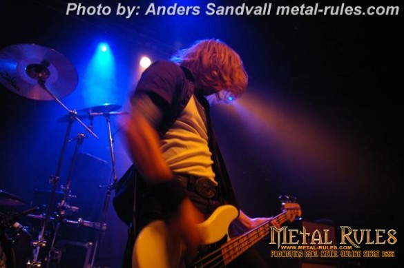 Black_Spiders_live_amager_bio_2013_1