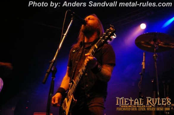 Black_Spiders_live_amager_bio_2013_2