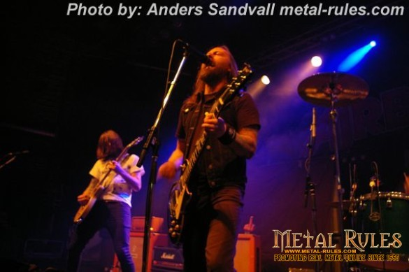 Black_Spiders_live_amager_bio_2013_3