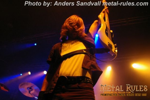 Black_Spiders_live_amager_bio_2013_4