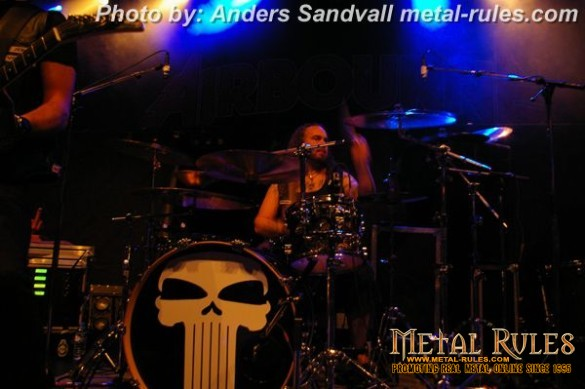 Corroded_live_amager_bio_2013_1