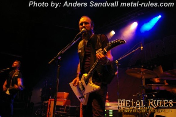 Corroded_live_amager_bio_2013_2
