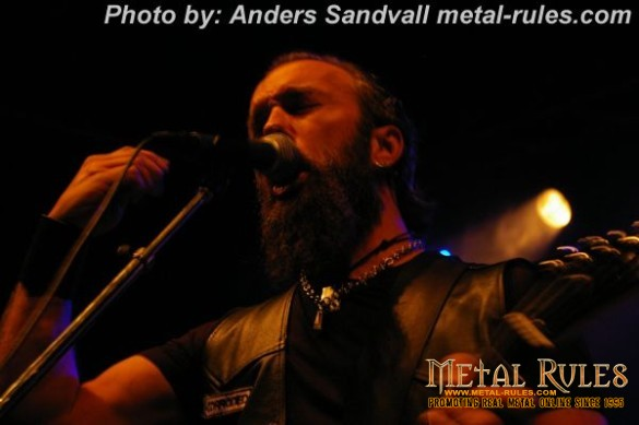 Corroded_live_amager_bio_2013_3