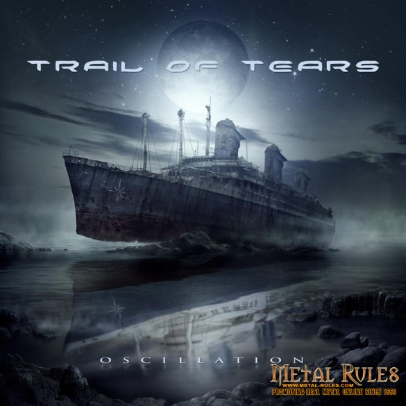 TrailOfTears_Oscillation_cover_2013