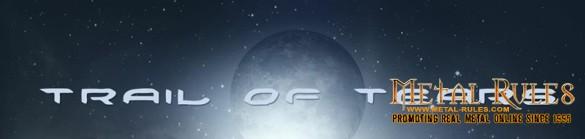 TrailOfTears_logo_promo_2013