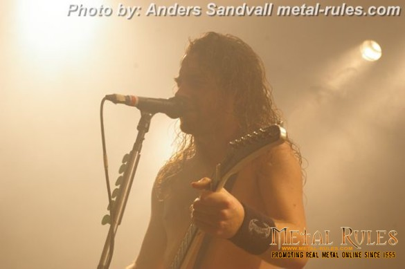 airbourne_live_amager_bio_2013_1