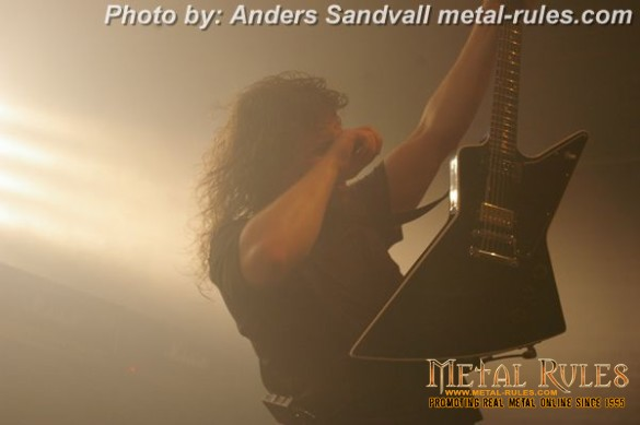airbourne_live_amager_bio_2013_10