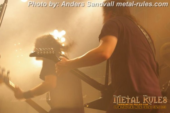 airbourne_live_amager_bio_2013_11