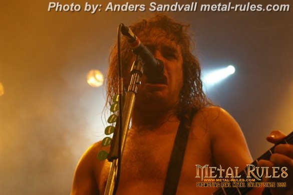 airbourne_live_amager_bio_2013_12