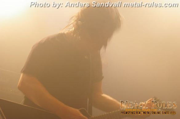 airbourne_live_amager_bio_2013_4
