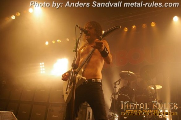 airbourne_live_amager_bio_2013_5