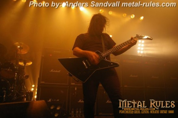 airbourne_live_amager_bio_2013_6