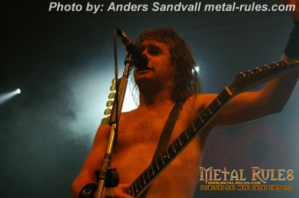 airbourne_live_amager_bio_2013_7