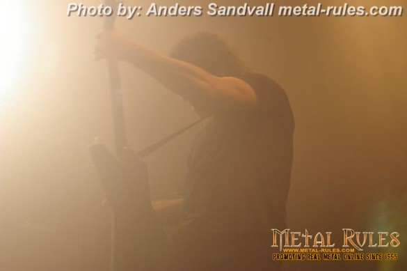 airbourne_live_amager_bio_2013_8