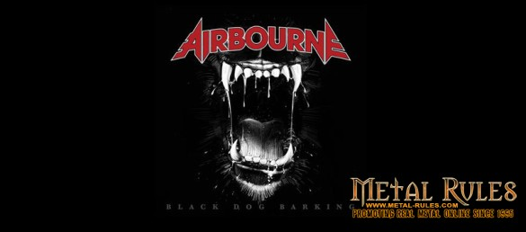 airbourne_logo_amager_bio_2013_1