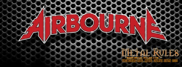 airbourne_logo_amager_bio_2013_2