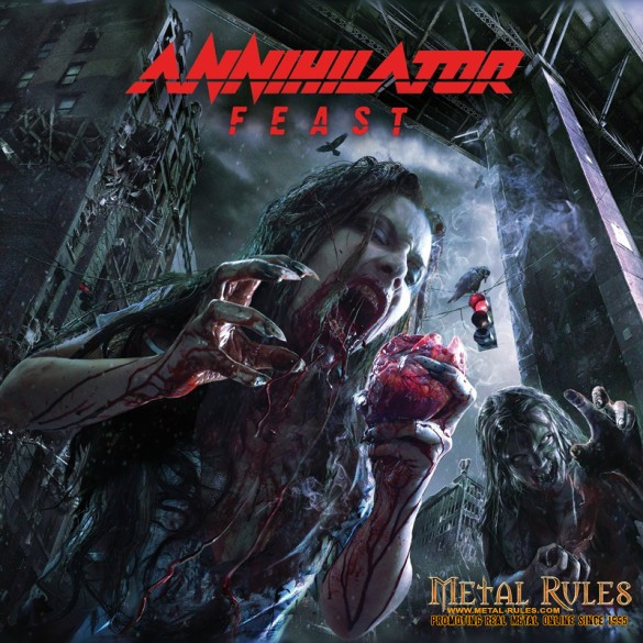 annihilator_cover_pumphuset_2013