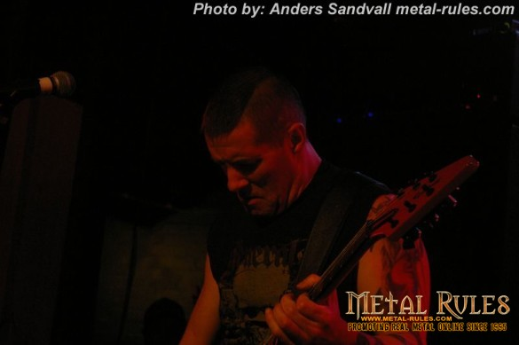 annihilator_live_pumpehuset_2013_2