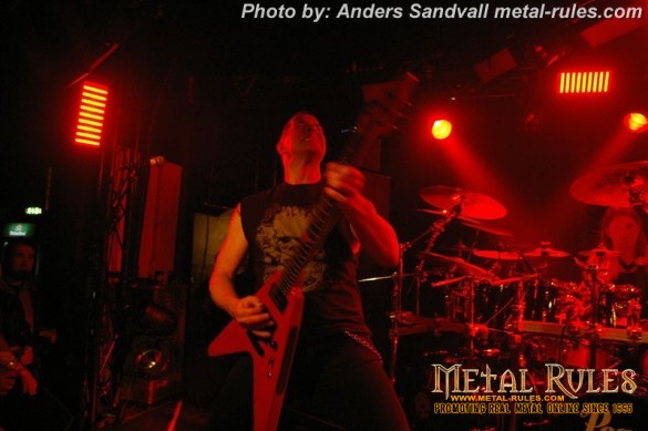 annihilator_live_pumpehuset_2013_3