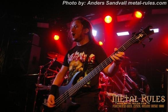 annihilator_live_pumpehuset_2013_4