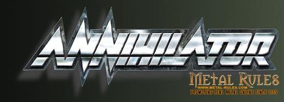annihilator_logo_2013_2