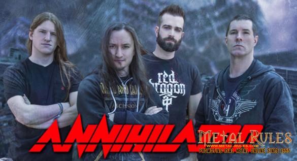 annihilatorband_logo_2013_1