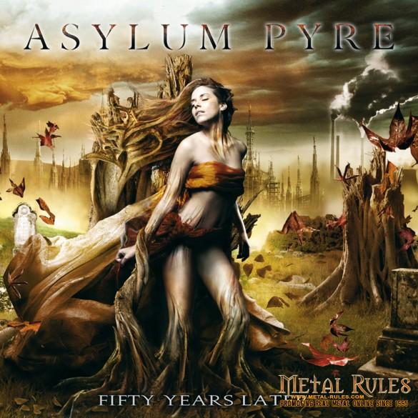 asylum_pyre_cover_2013_
